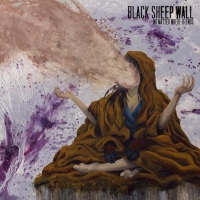 Black Sheep Wall - No Matter Where It Ends - sortie le 23/03/2012