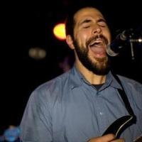 "Mehdi Safa, Shelsmusic : ""Heavyiness is a feeling, not a sound"""