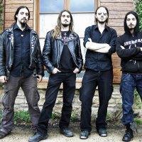 """Jacques Gomis, Wintermoon Productions : """"le Black Metal fait parfois reculer les propriétaires de salles"""""""