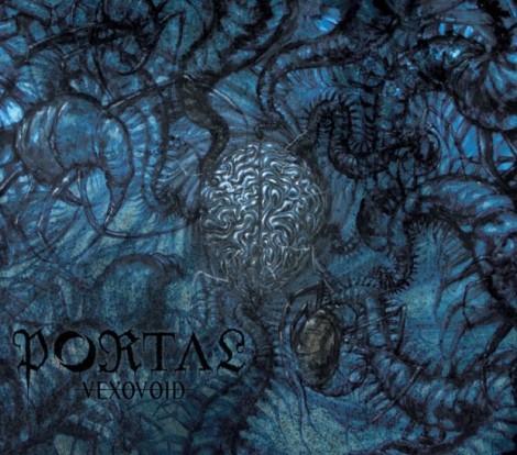 Portal-Vexovoid-Larger-620x547