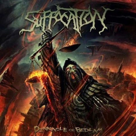 Suffocation-Pinnacle-of-Bedlam-Medium