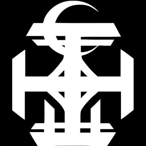 corrections-house-logo
