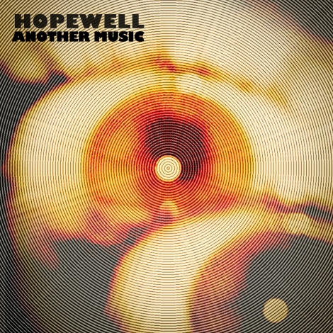 Hopewell-Another-Music-EP