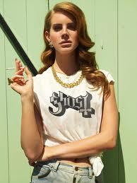 Lana-Del-Rey-Ghost