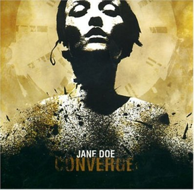album-jane-doe