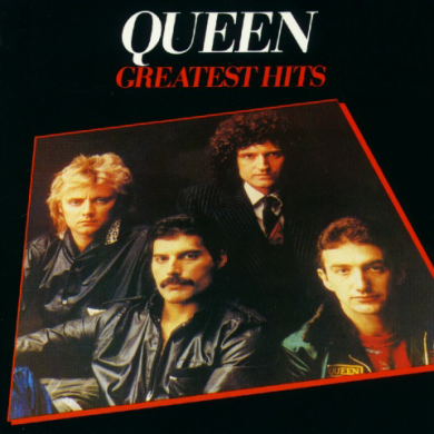 Greatest+Hits+Parlophone+Queen_Greatest_Hits