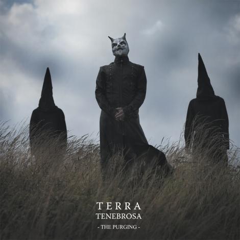Terra_Tenebrossa_highres_coverart
