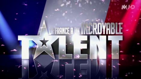 1351331708-La-France-a-un-incroyable-talent