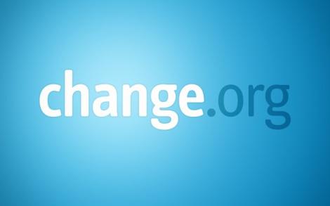 Change_org_