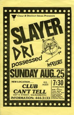 Slayer_flyer