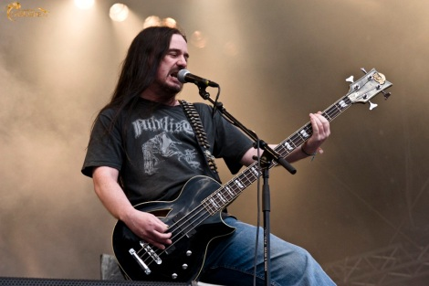 Jeff-Walker-Confirms-New-Carcass-Album