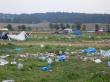 Party_San_Camping
